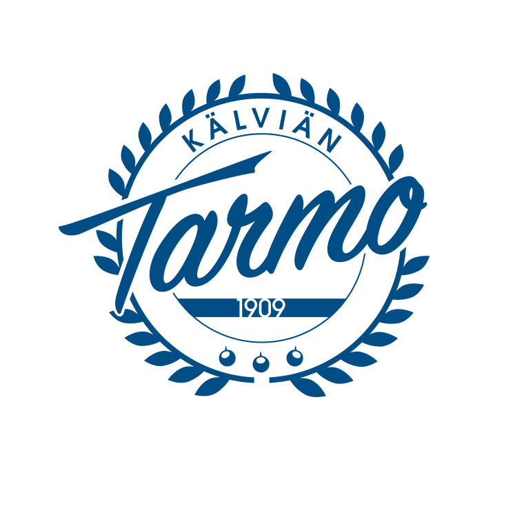 TARMO-logo2