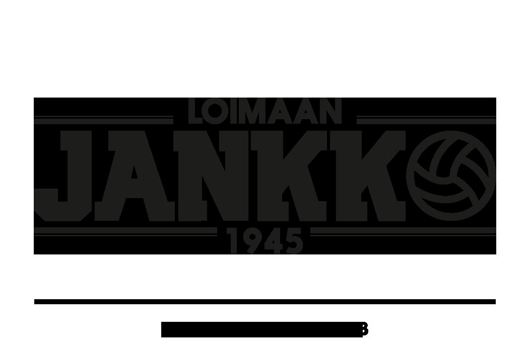 jankko-logo1
