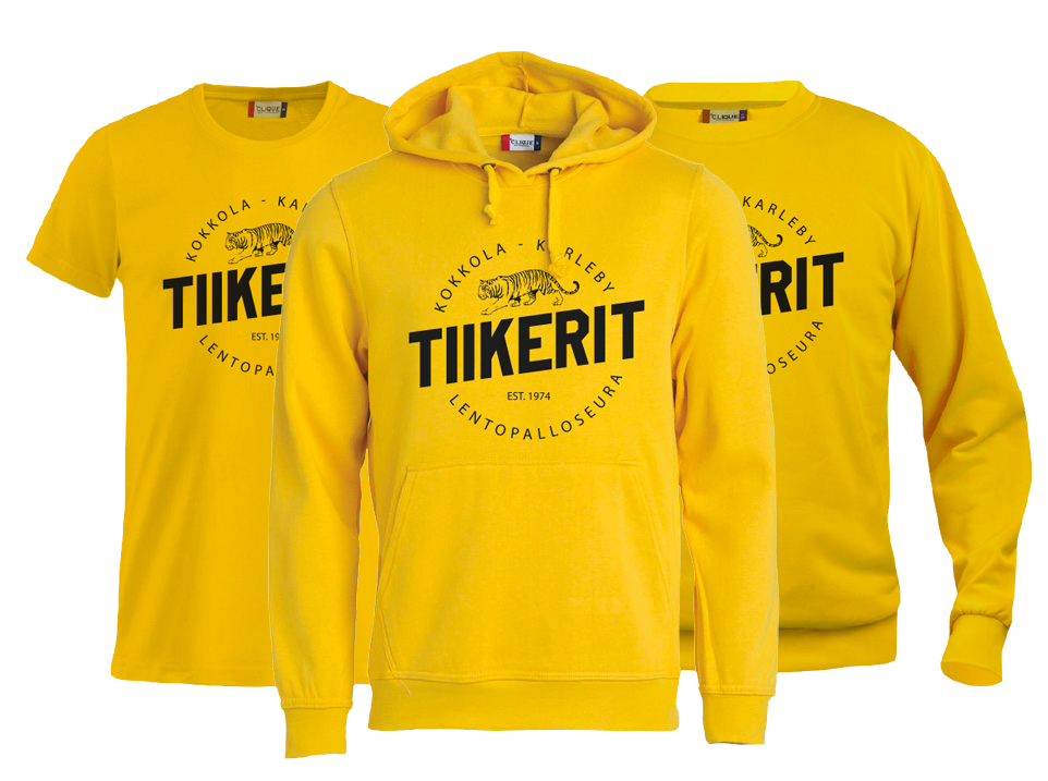 tiikerit-basic2