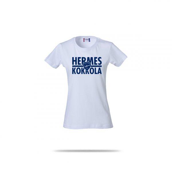 hermes-tpaita-naiset3