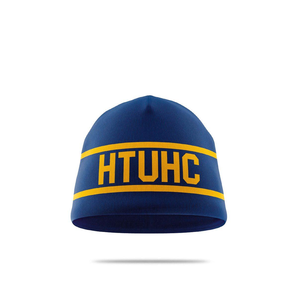 HTUHC-3034