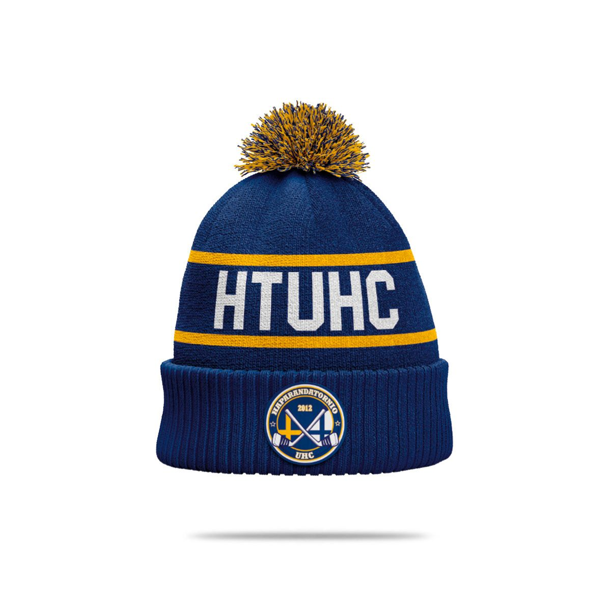 HTUHC-3035