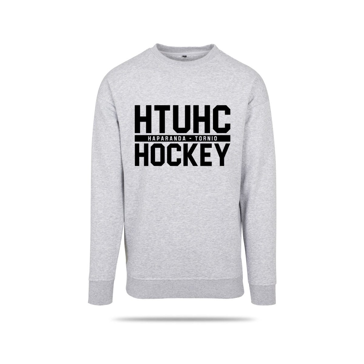 HTUHC-6004-harmaa
