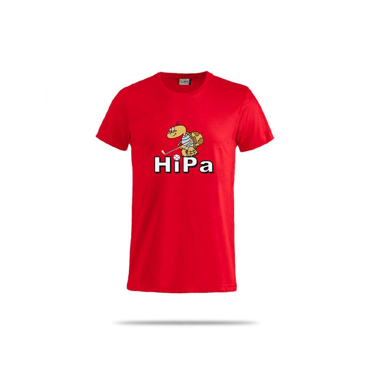 Hipa-3020