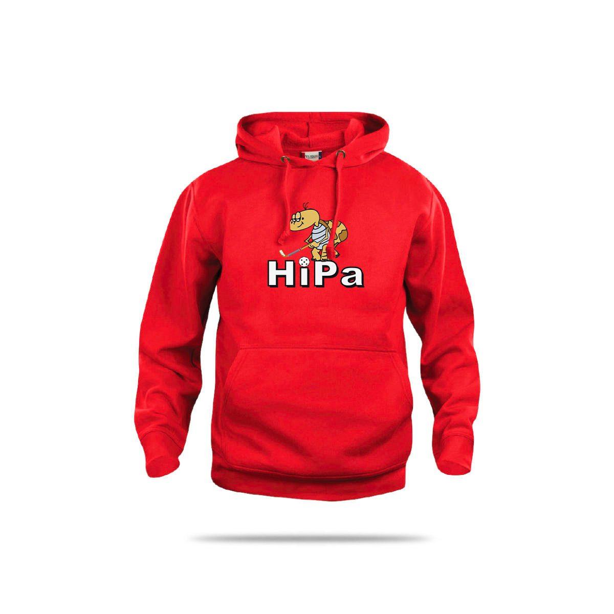Hipa-3022