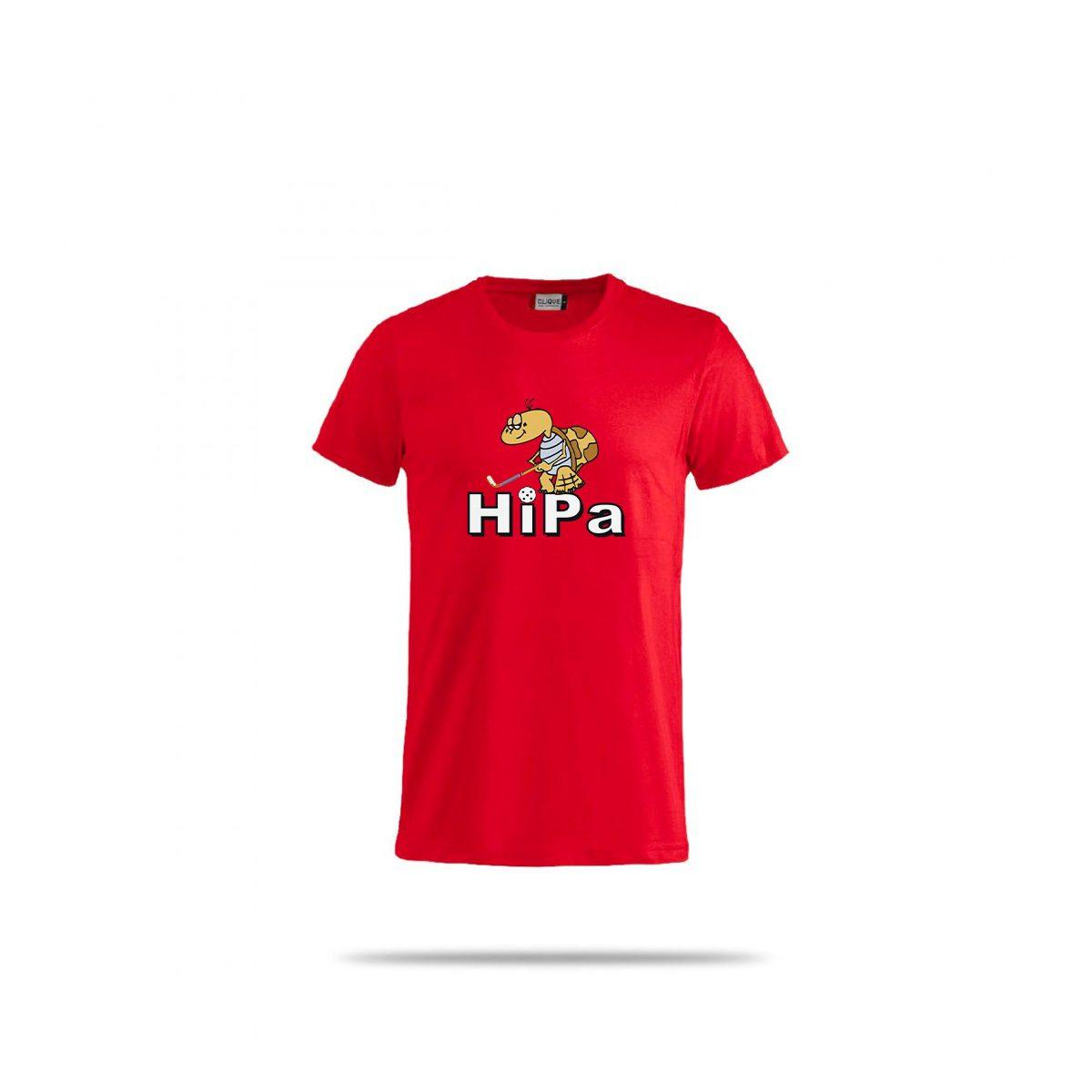 Hipa-3025