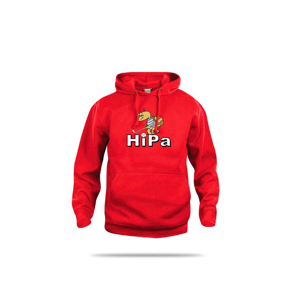 Hipa-3026