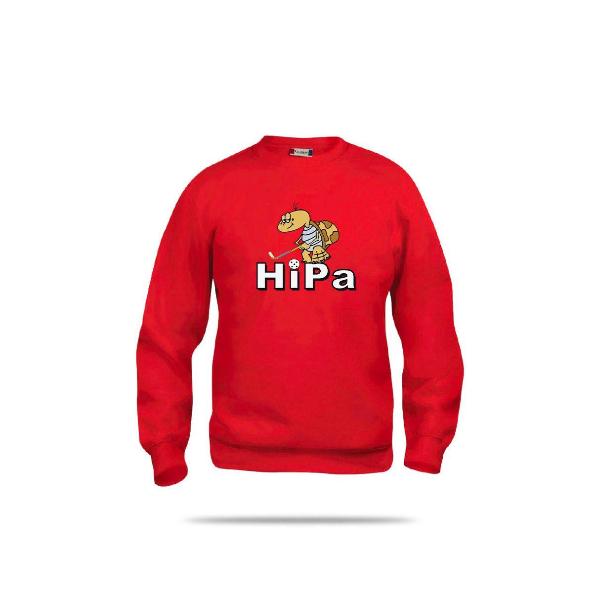 Hipa-3027