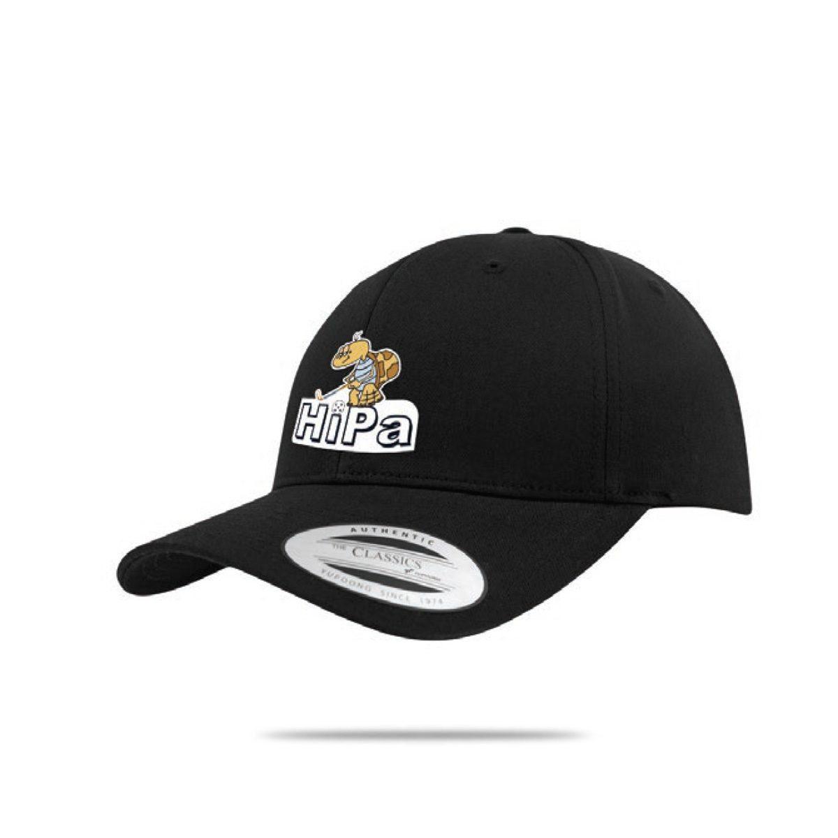 Hipa-3041