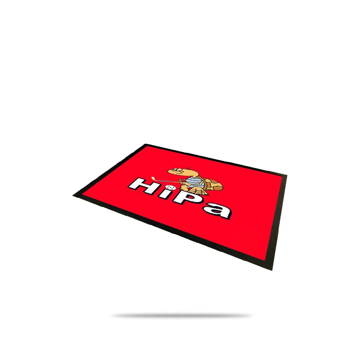 Hipa-3044