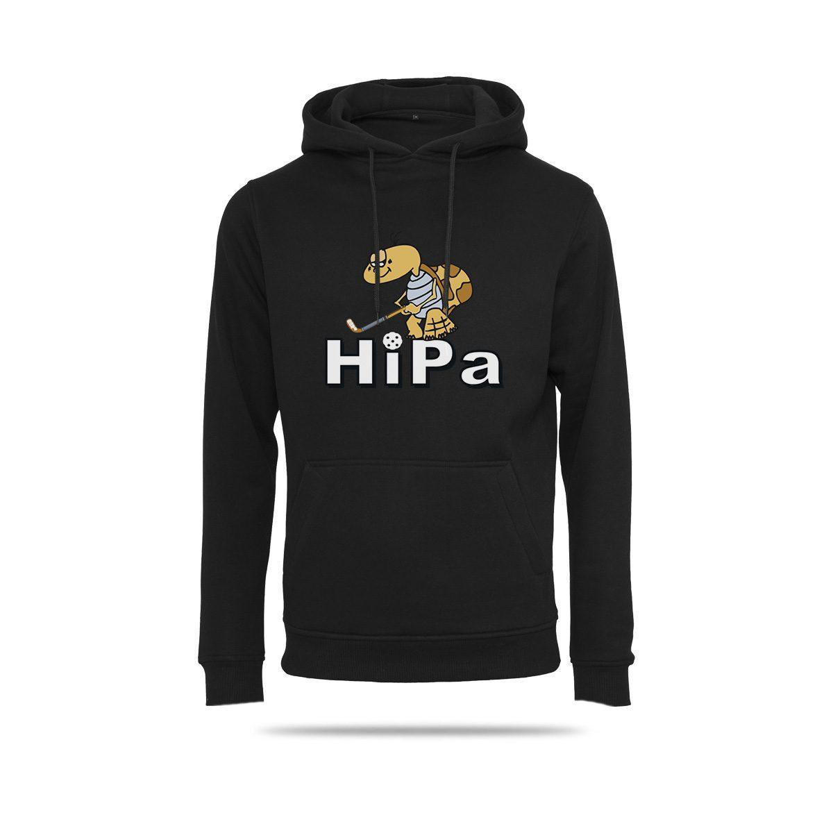 Hipa-6003
