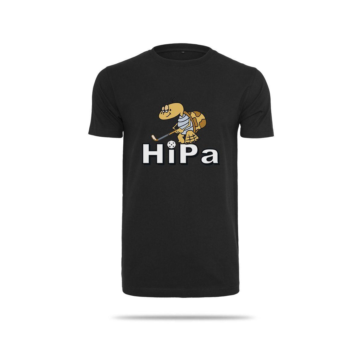 Hipa-6005-musta