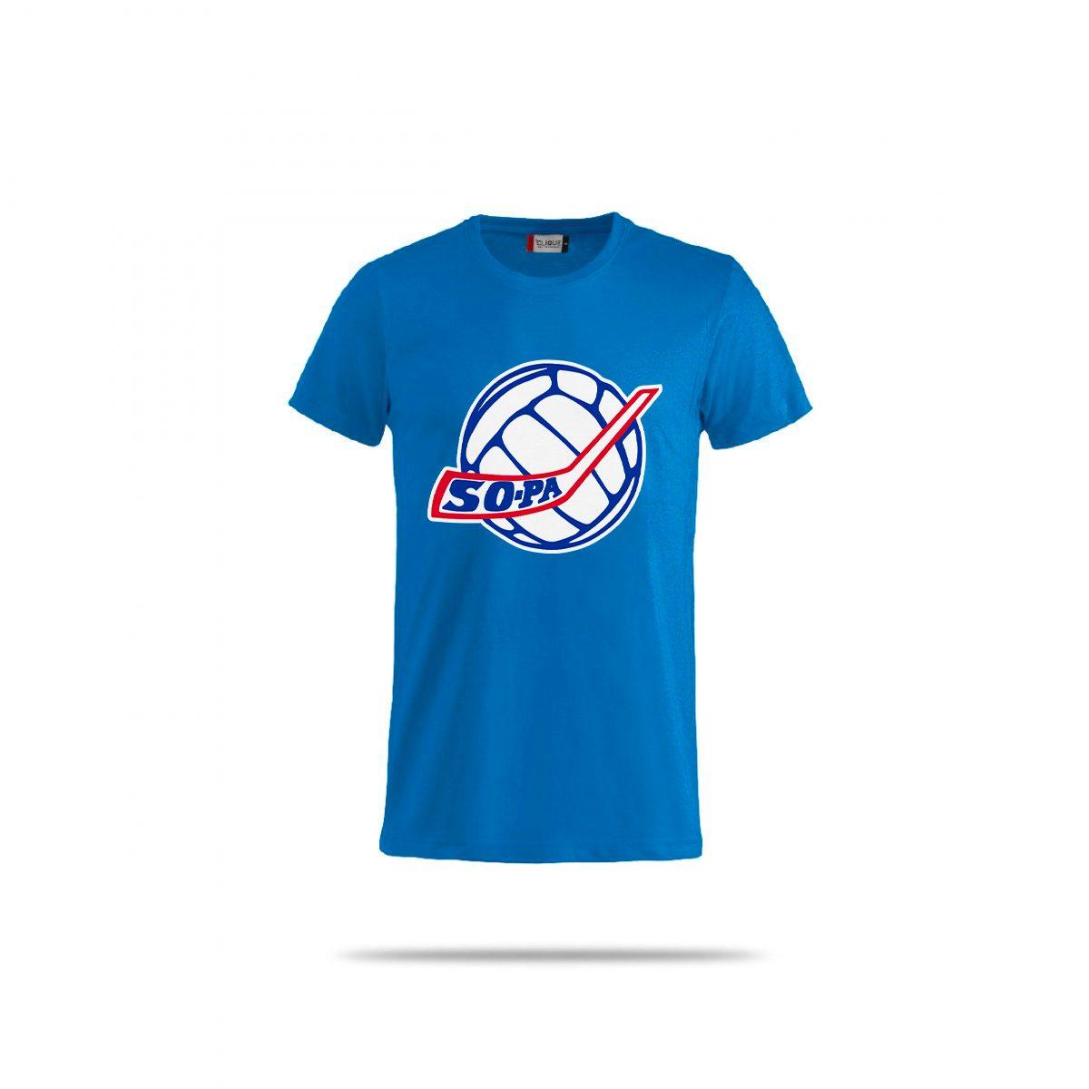 Sopa-jalkapallo-3020