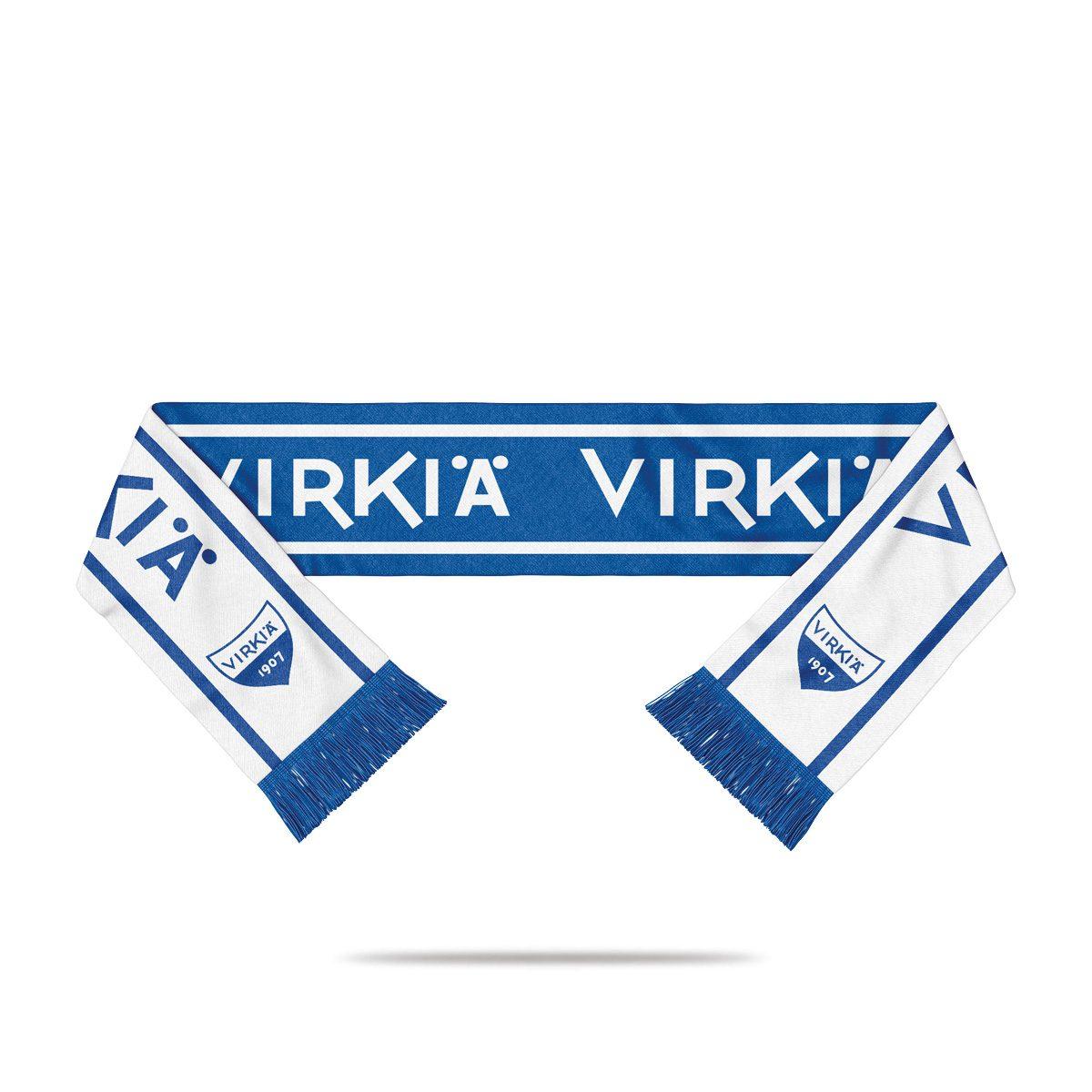Virkiä-3036