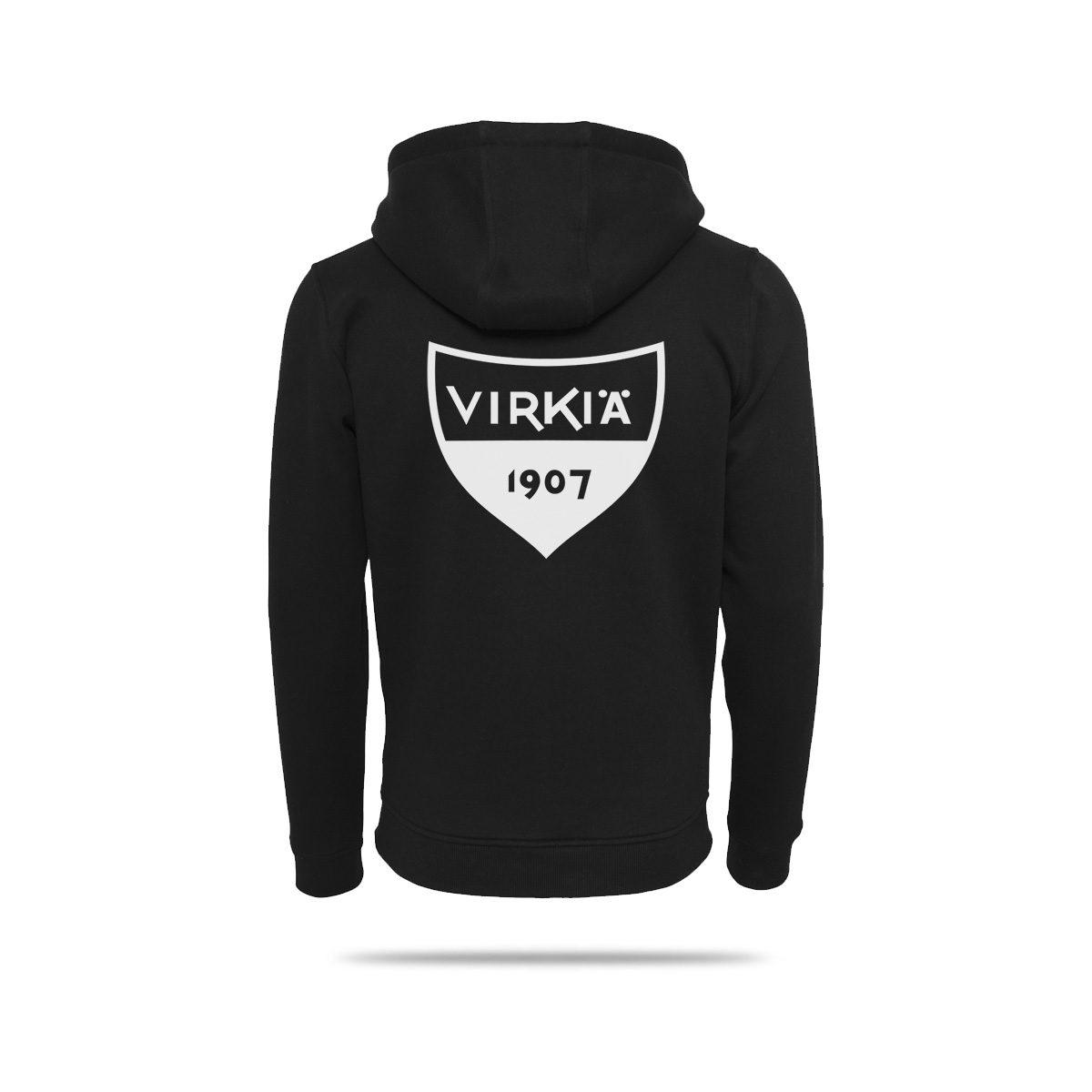 Virkiä-6008