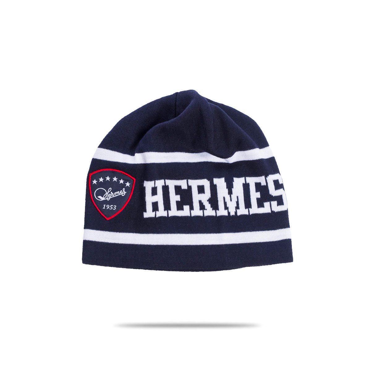 Hermes-3034