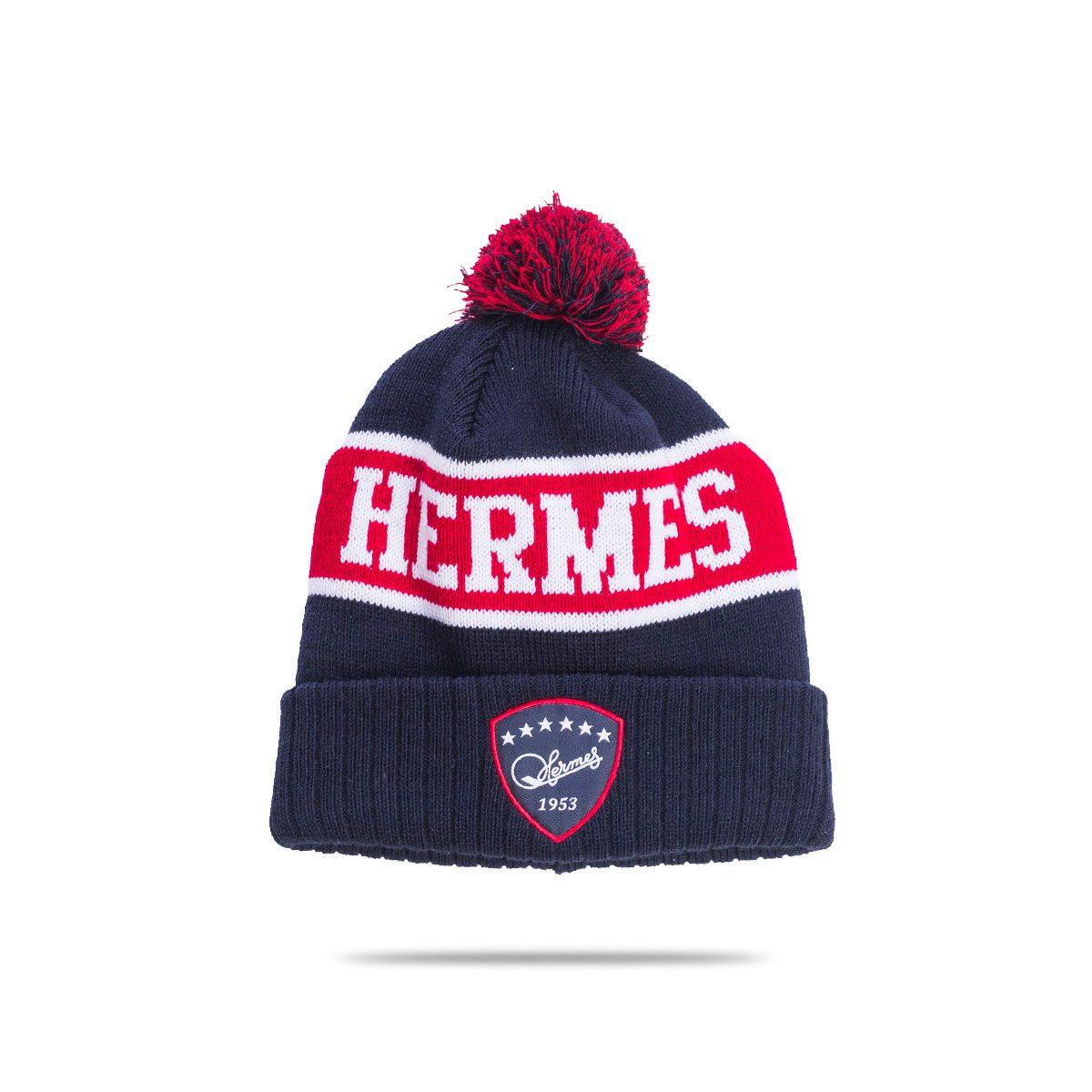 Hermes-3035