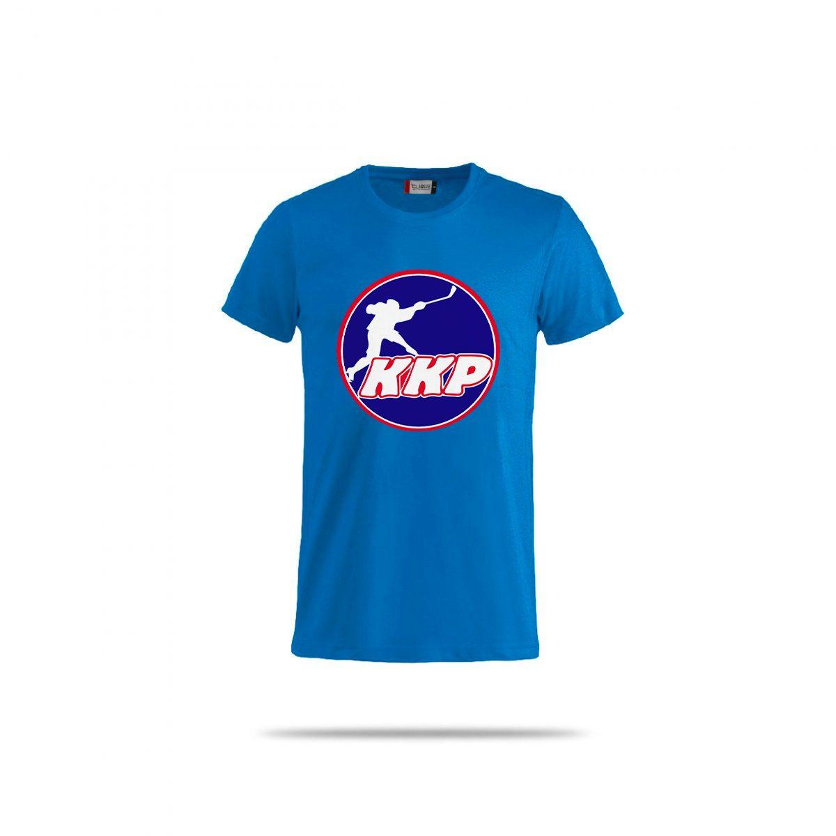 KKP-3020