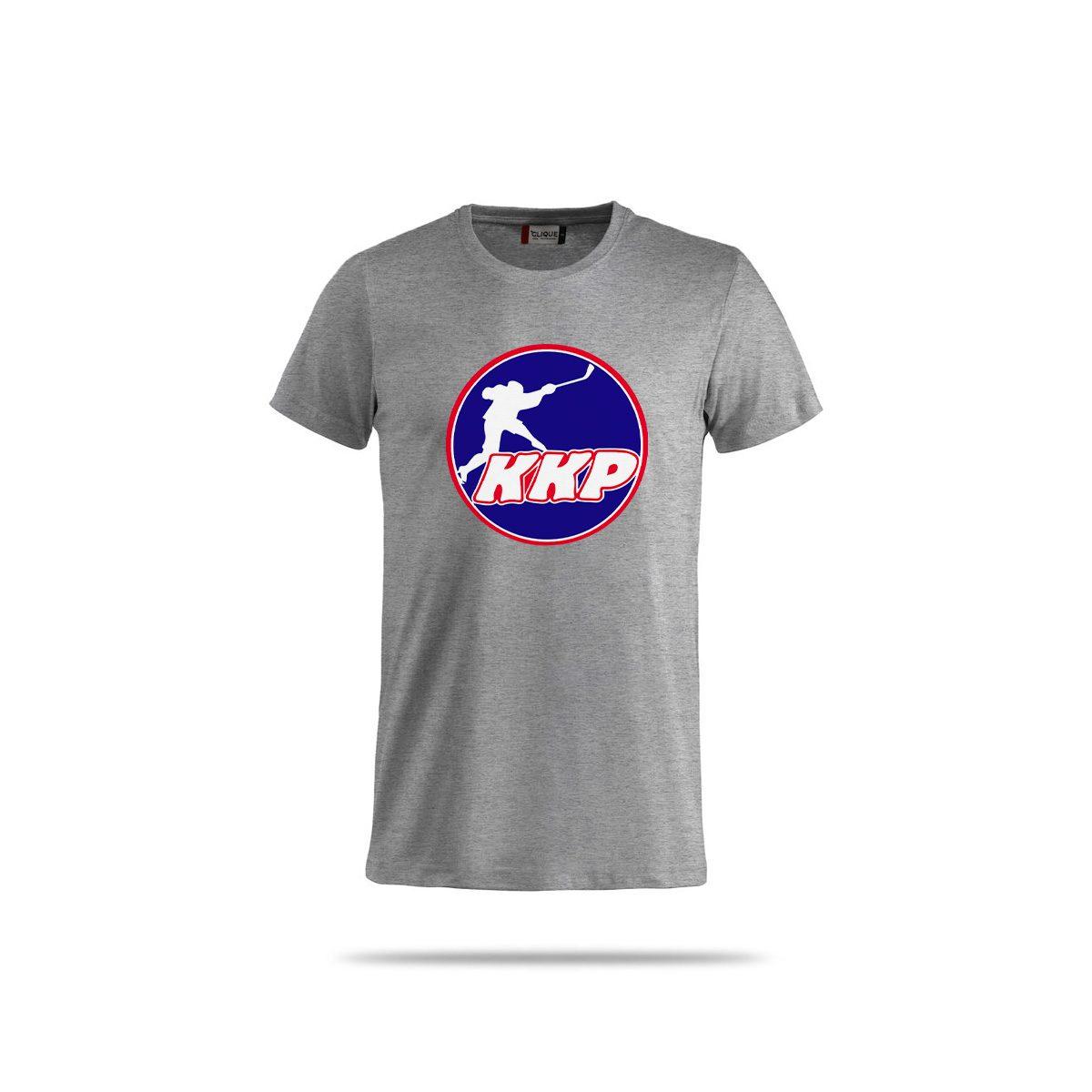 KKP-3020-harmaa