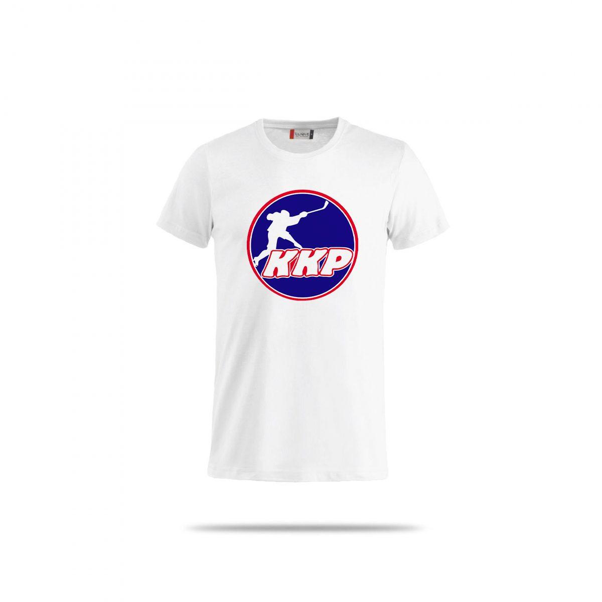 KKP-3020-valkoinen