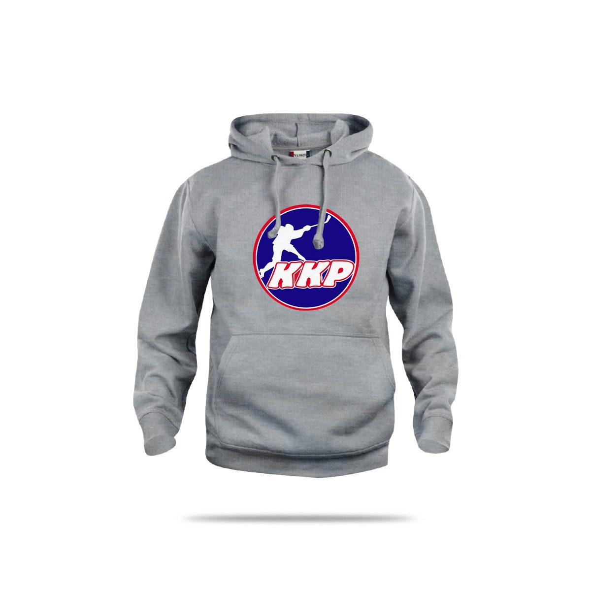 KKP-3022-harmaa
