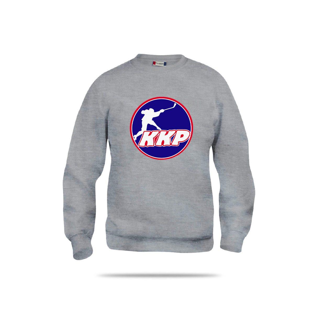 KKP-3023-harmaa