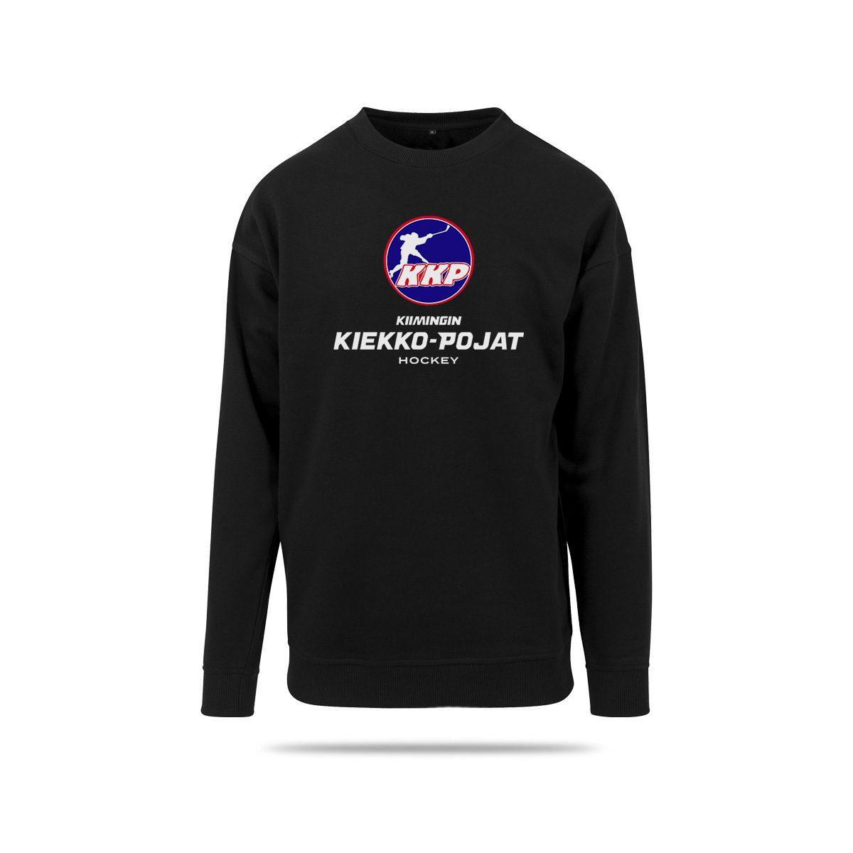 KKP-6004-musta-text