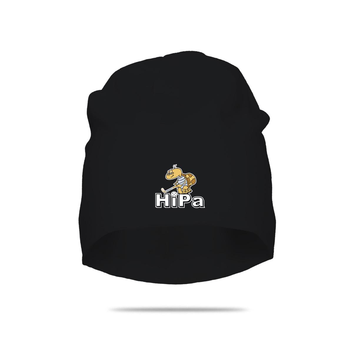 Teamprint-Pujo-HiPa-Musta