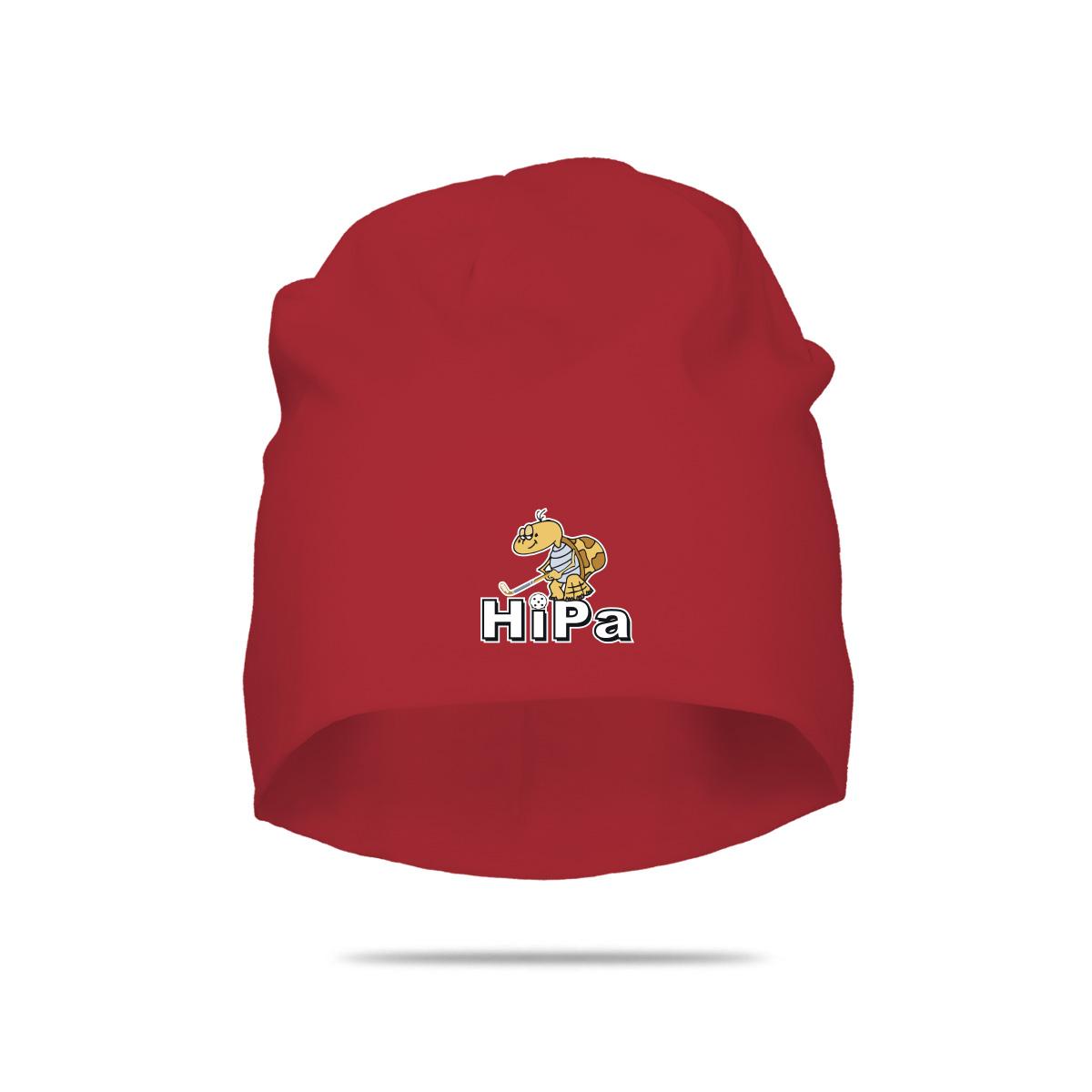 Teamprint-Pujo-HiPa-Punainen