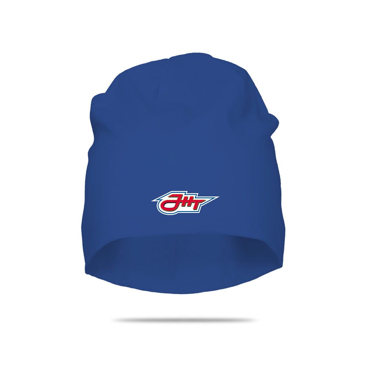 Teamprint-Pujo-JHT-Sininen