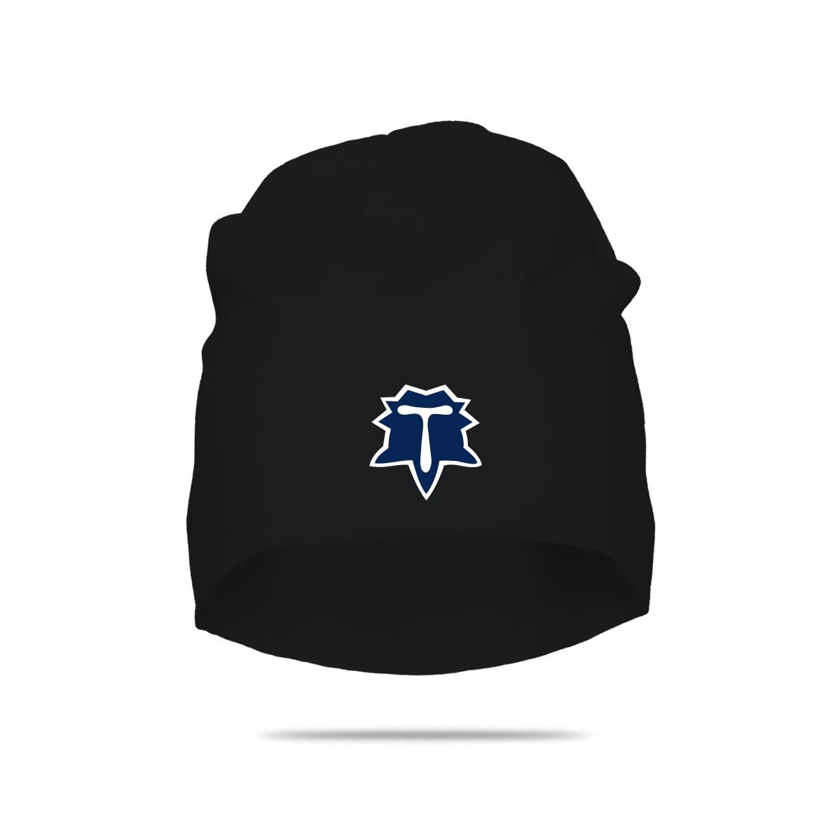 Teamprint-Pujo-Tarmo-Musta
