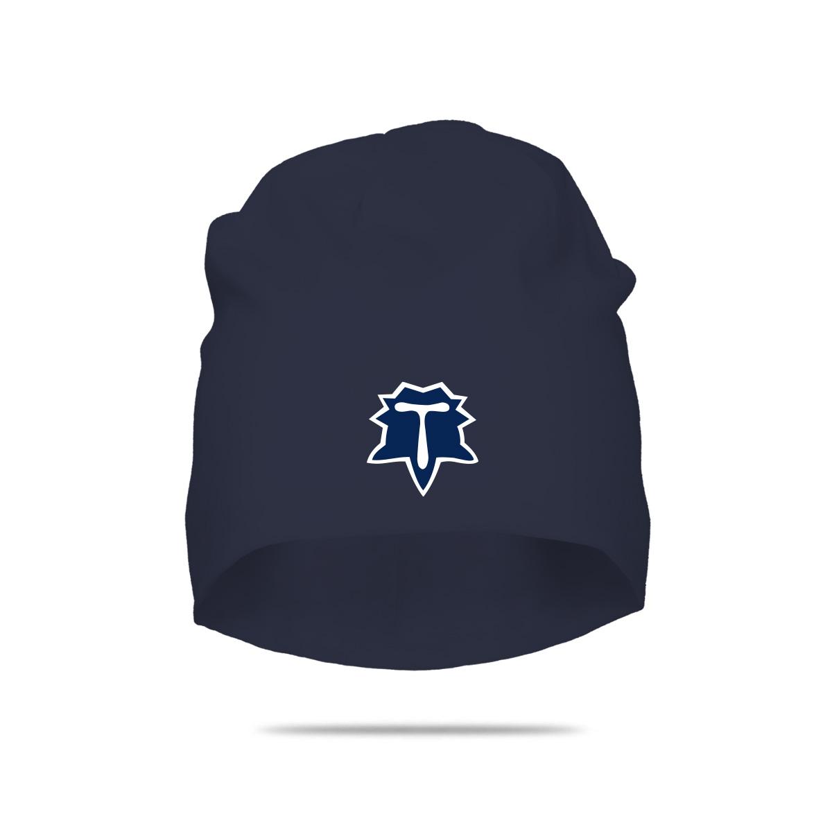 Teamprint-Pujo-Tarmo-Navy