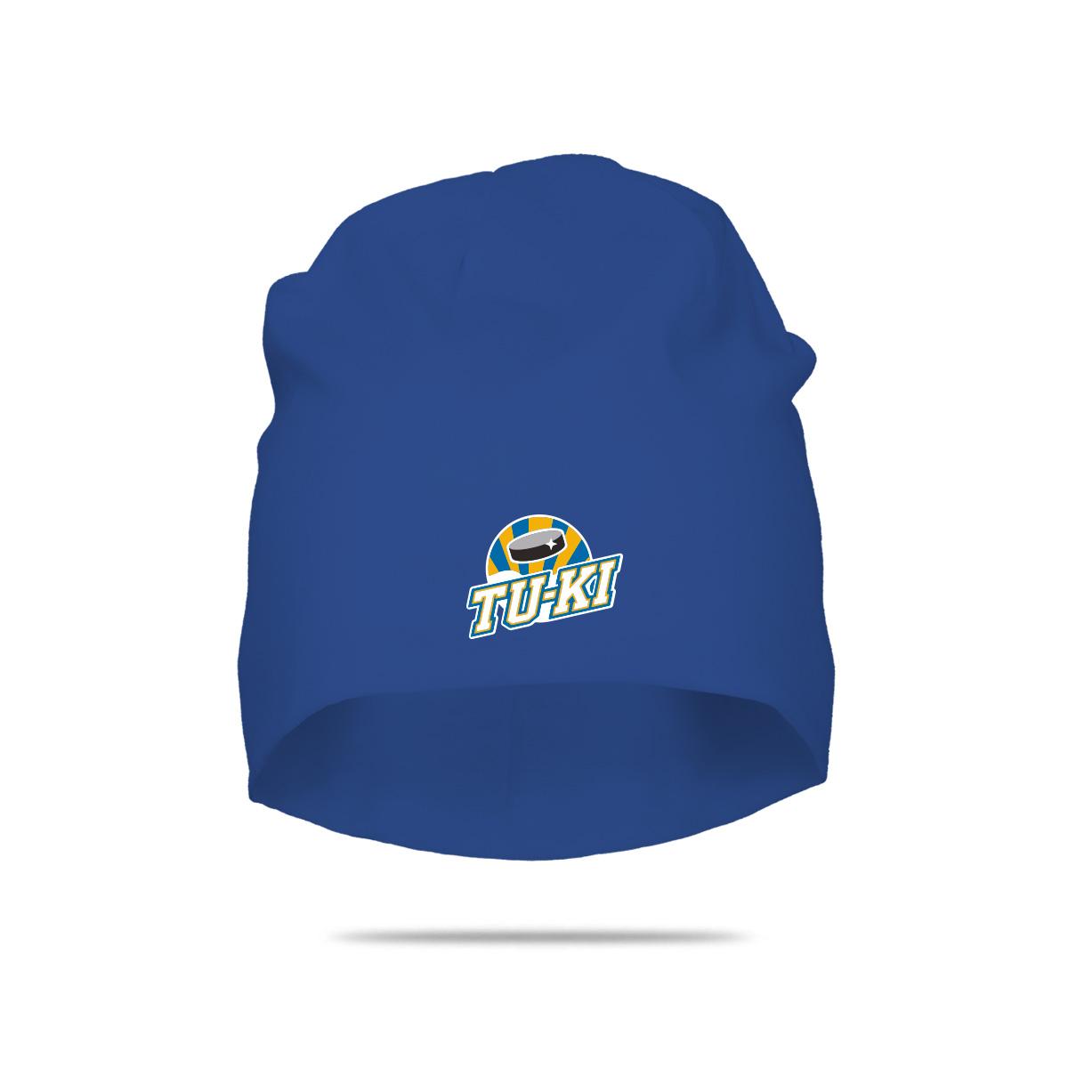Teamprint-Pujo-TuKi-Sininen
