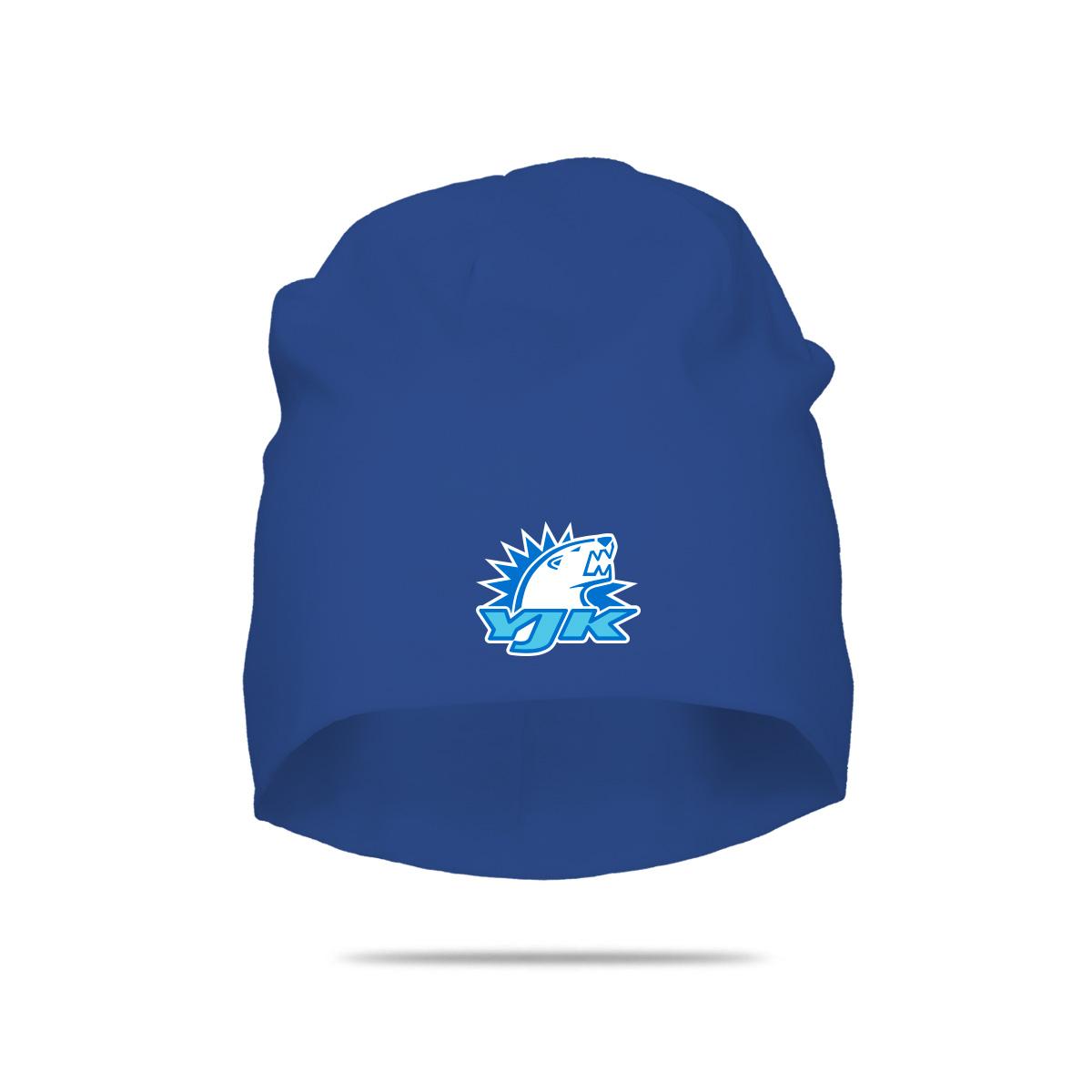 Teamprint-Pujo-YJK-Sininen
