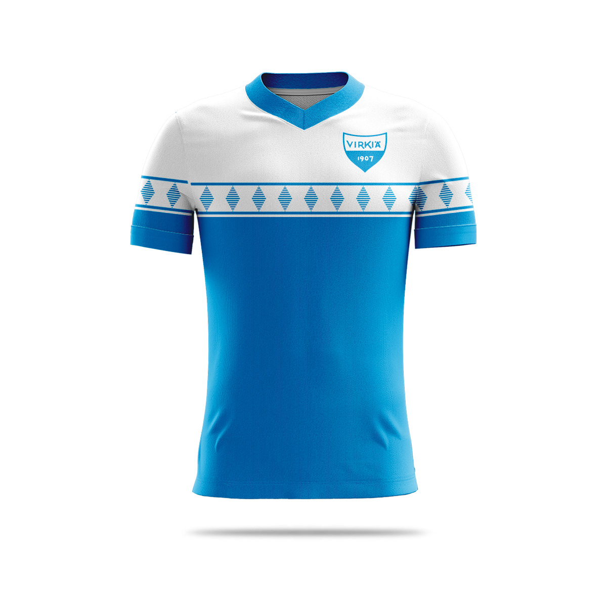 Virkiä-jalkapallo-1001