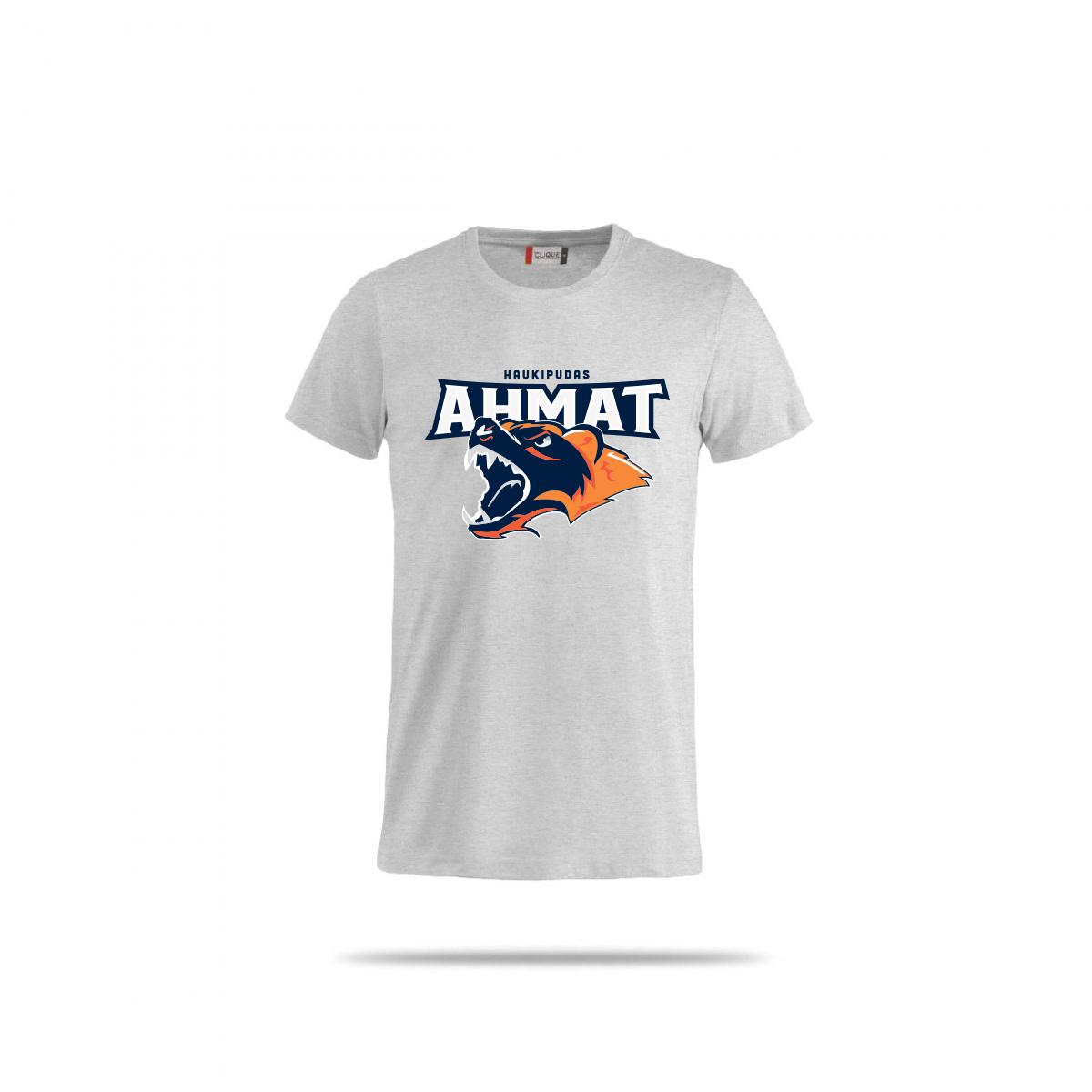 Ahmat-fani-3020-harmaa-original