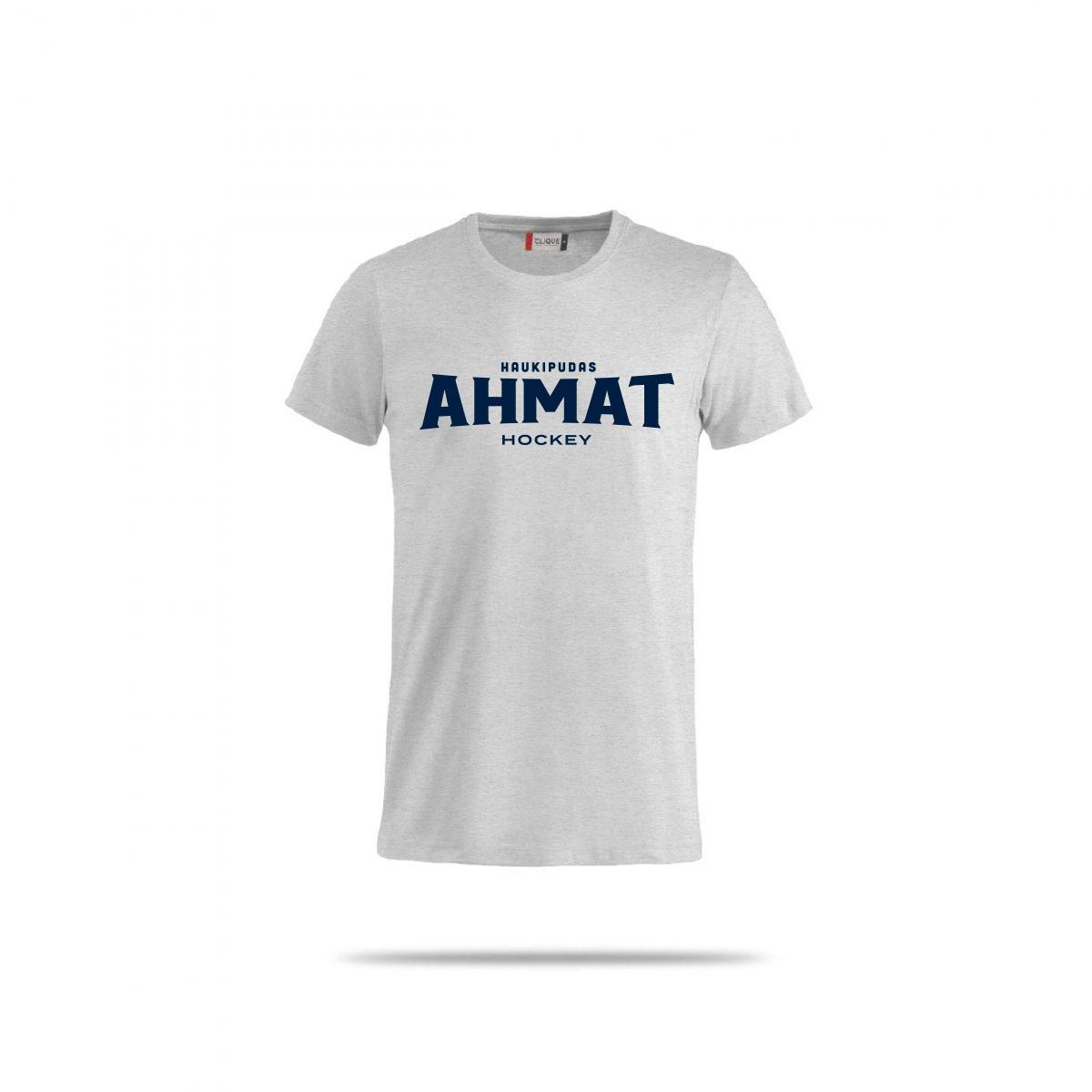 Ahmat-fani-3020-harmaa-text