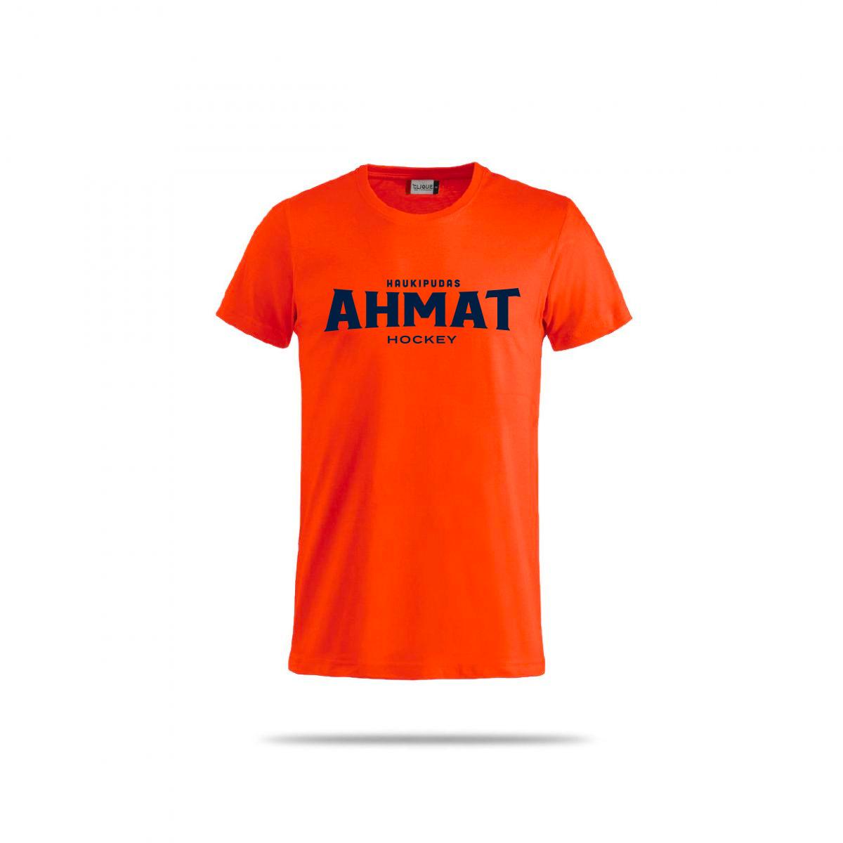 Ahmat-fani-3020-oranssi-text