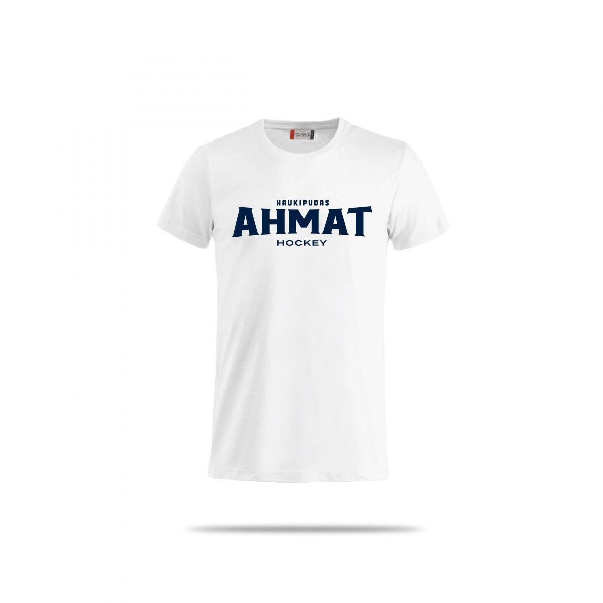 Ahmat-fani-3020-valk-text