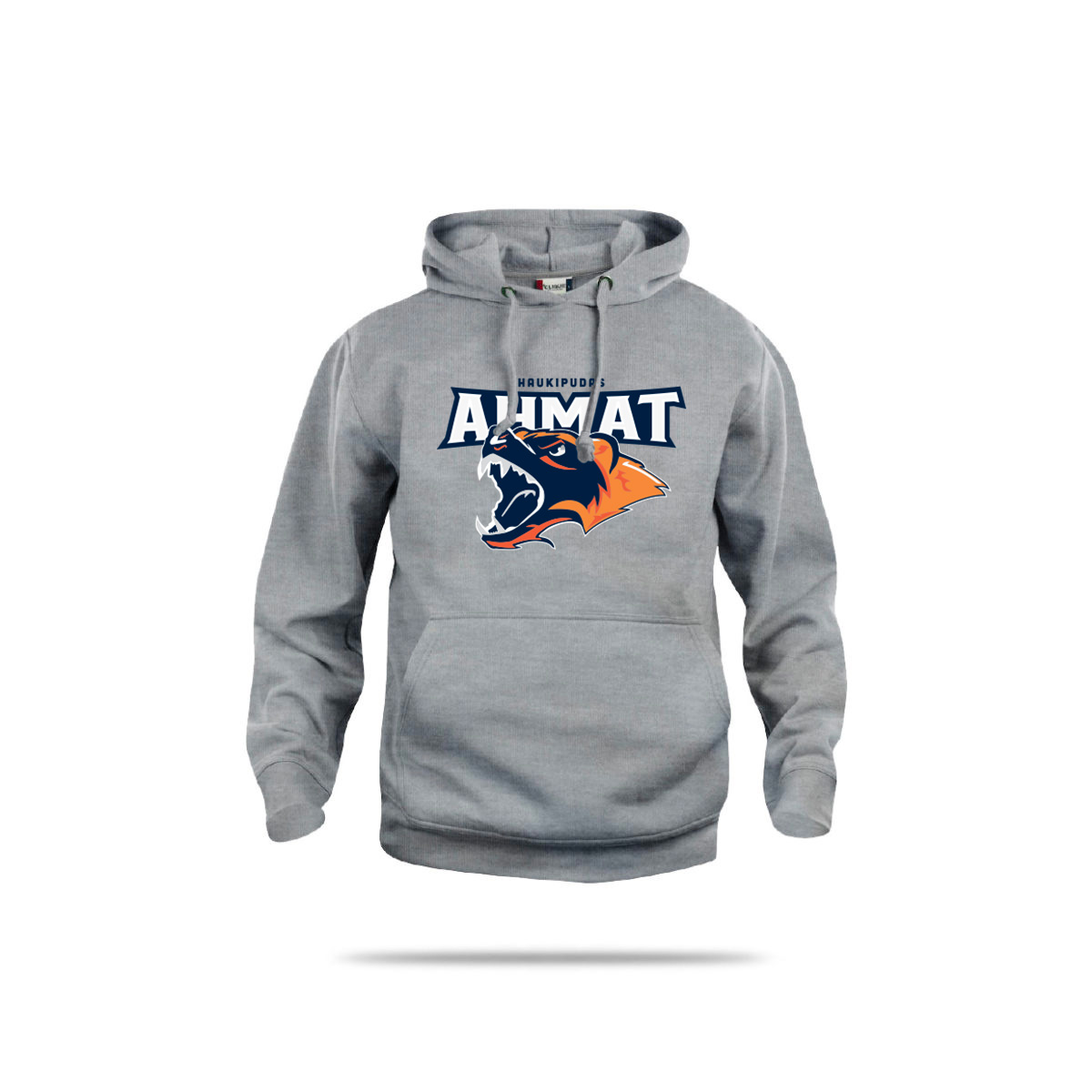 Ahmat-fani-3022-harmaa-original