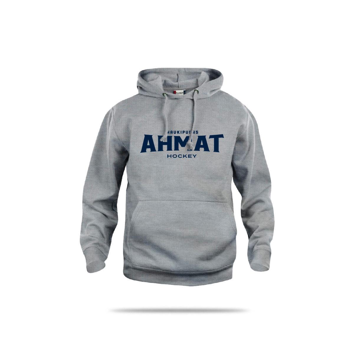 Ahmat-fani-3022-harmaa-text