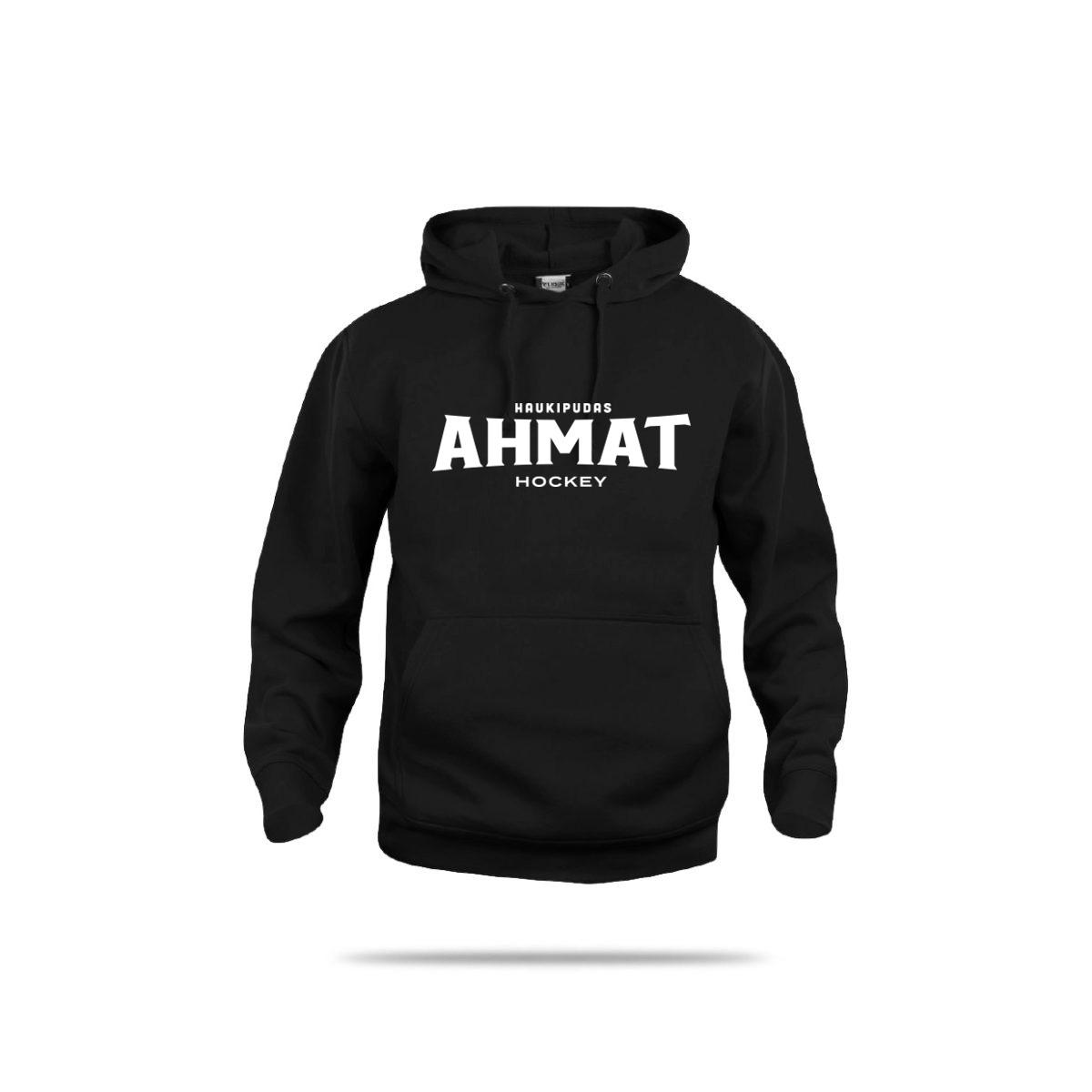 Ahmat-fani-3022-musta-text