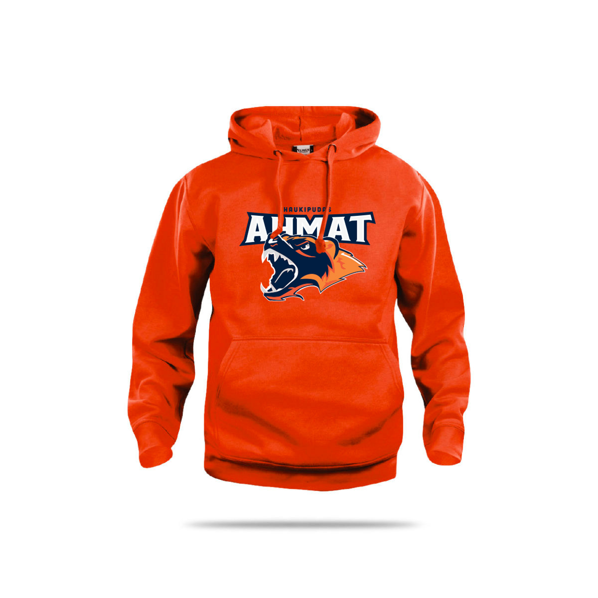 Ahmat-fani-3022-oranssi-original