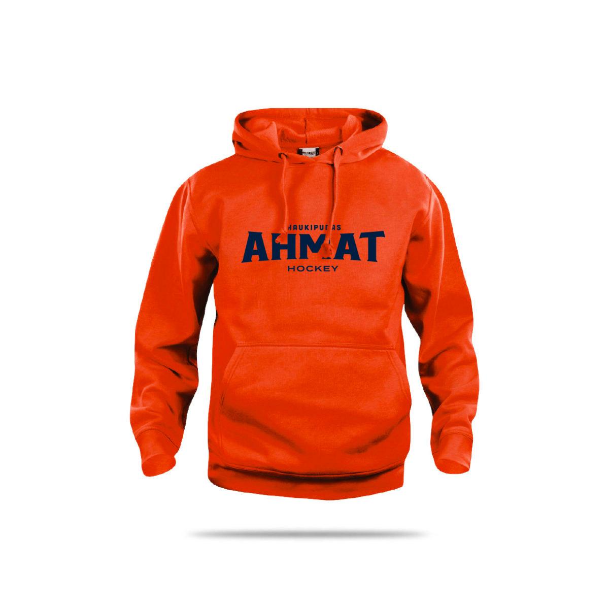 Ahmat-fani-3022-oranssi-text