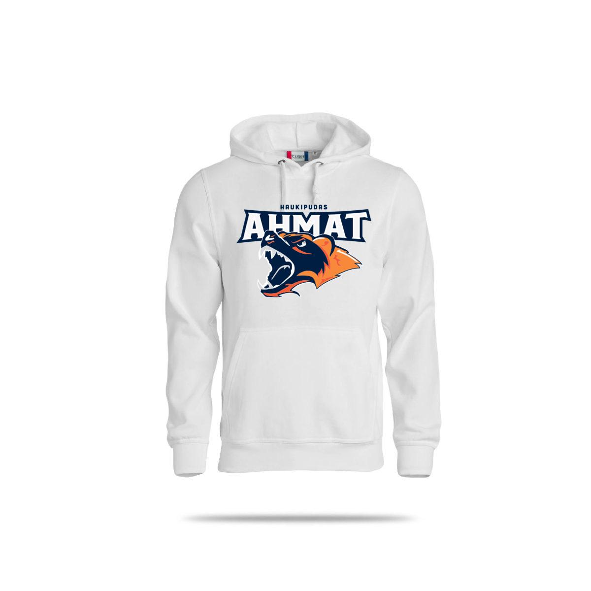 Ahmat-fani-3022-valk-original