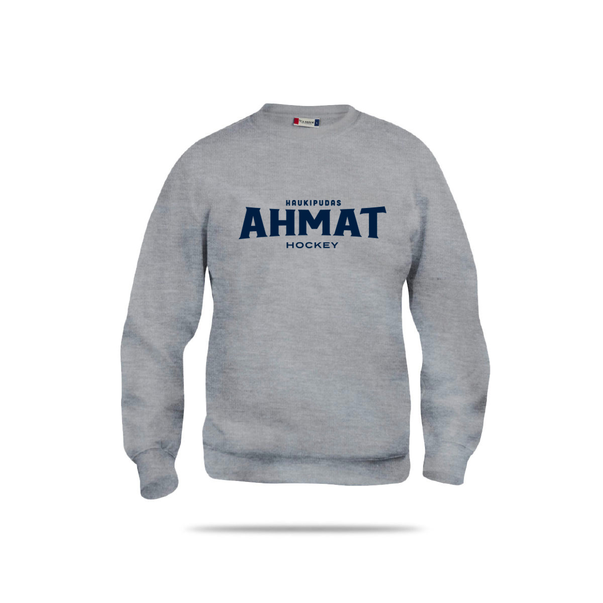 Ahmat-fani-3023-harmaa-text