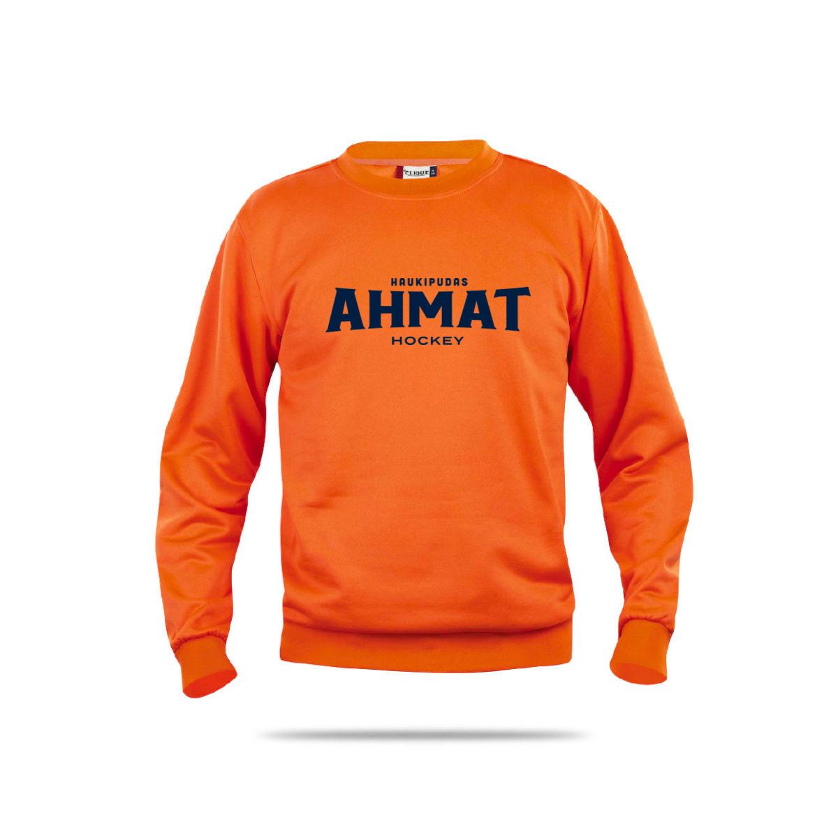 Ahmat-fani-3023-oranssi-text
