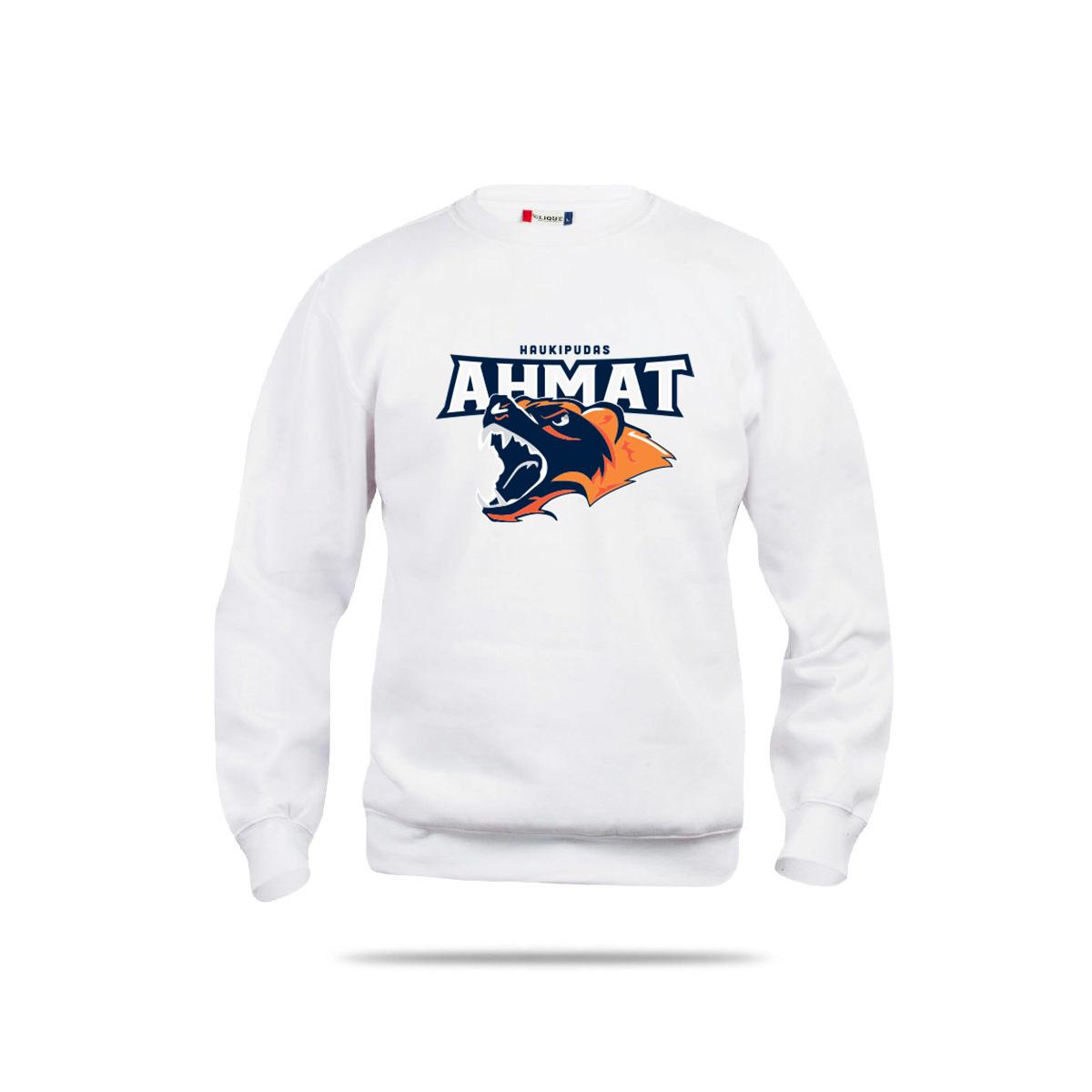 Ahmat-fani-3023-valk-original