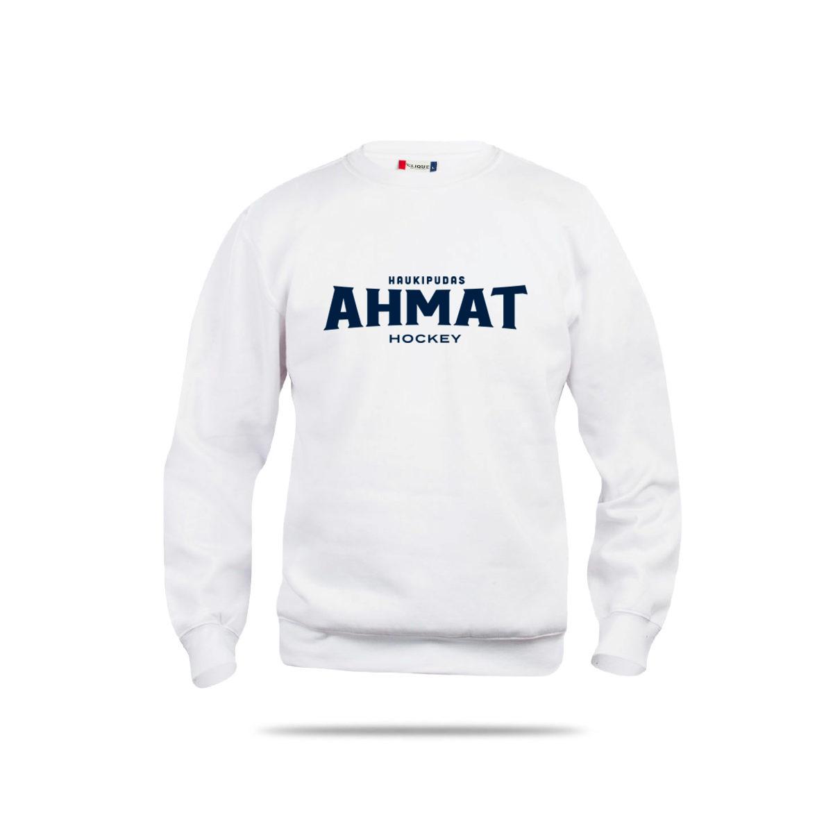 Ahmat-fani-3023-valk-text