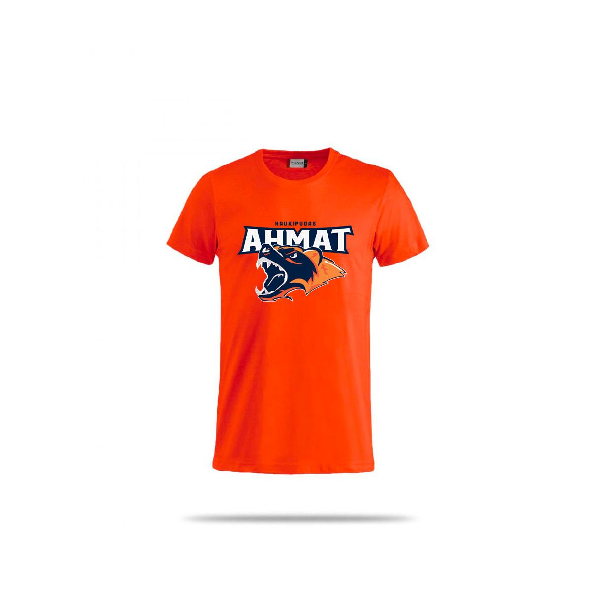 Ahmat-fani-3025-oranssi-original